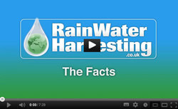 Video: Why Harvest Rainwater?