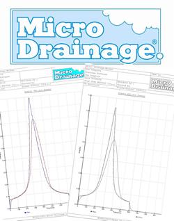 Micro Drainage