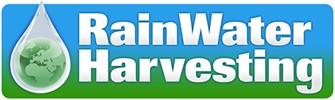 RainWater Harvesting Ltd